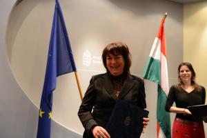 Stratégiai megállapodás 2012. december 13-án_3